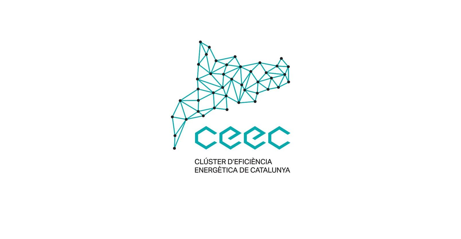 logo_rebranding_ceec