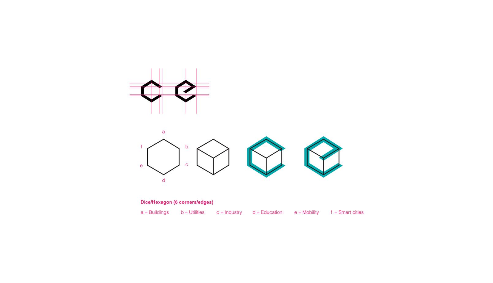 concept_hexagon