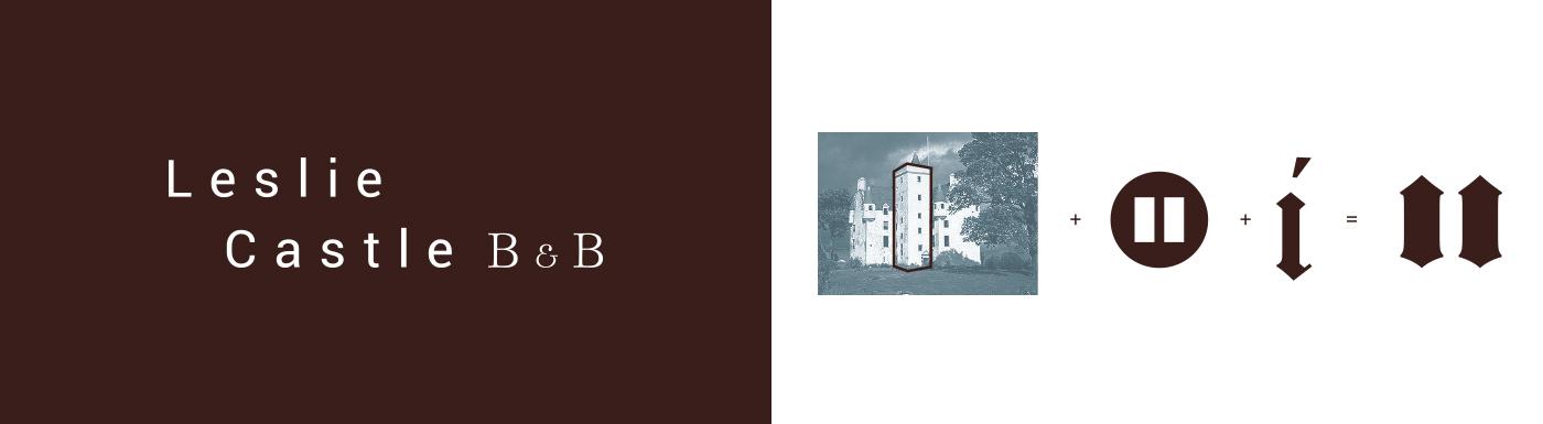 logo_designelement