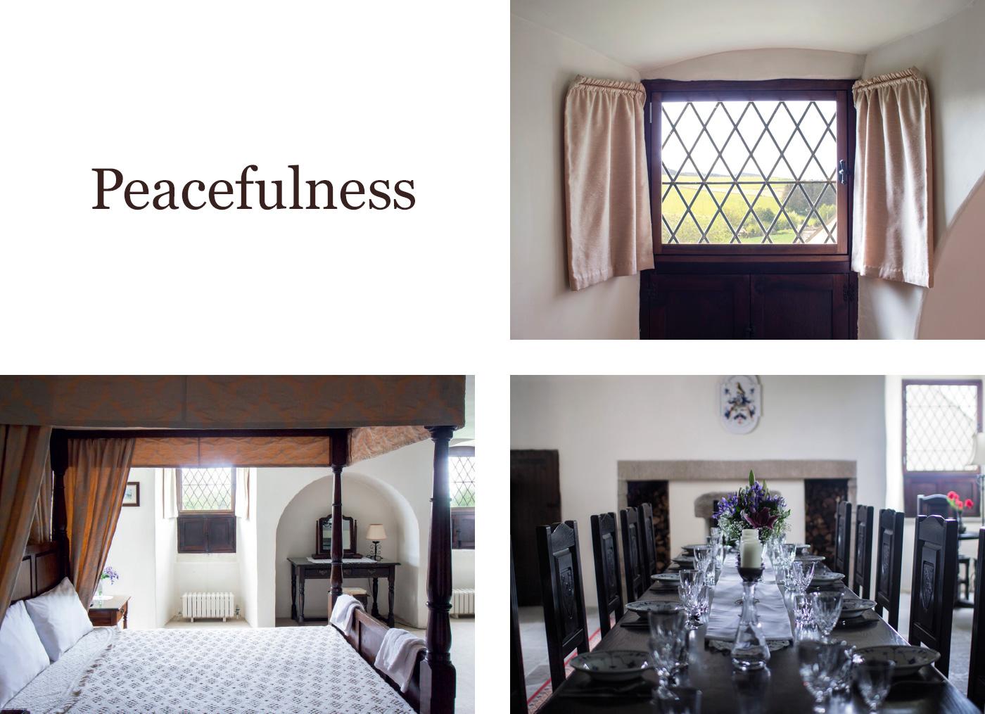 moodboard_peacefulness