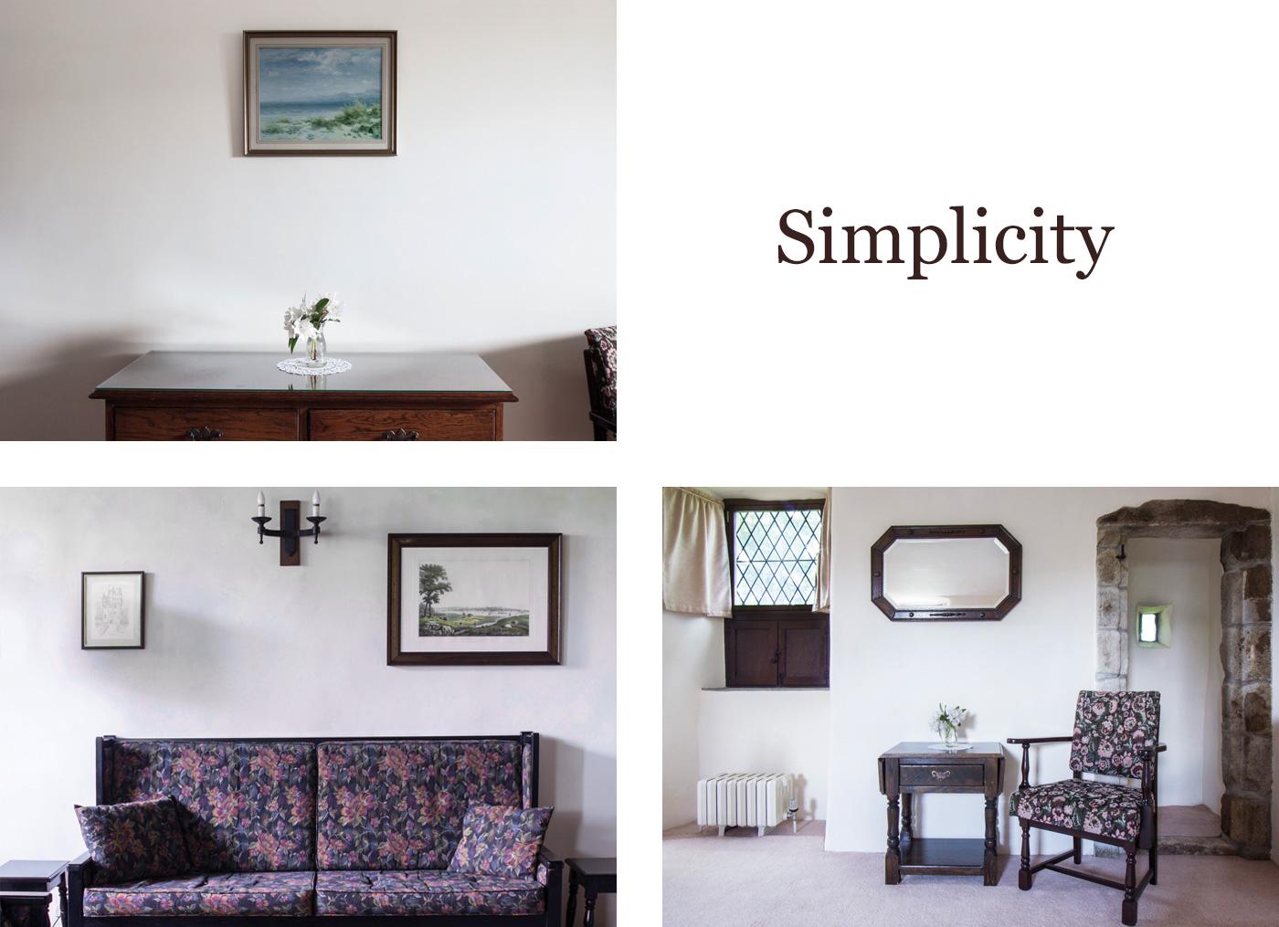 moodboard_simplicity