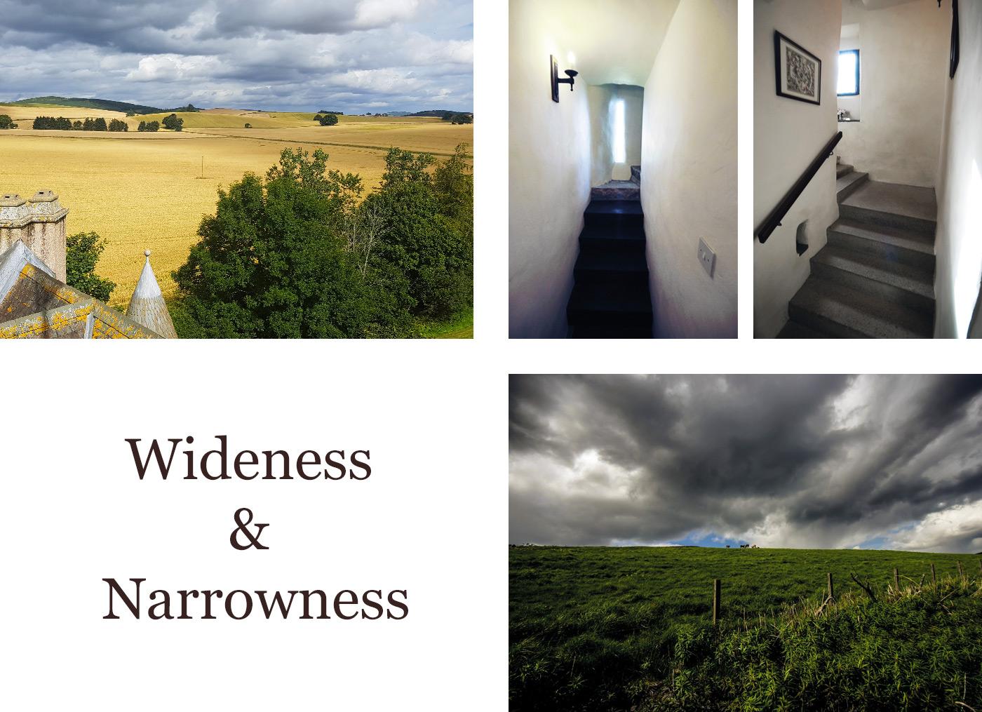 moodboard_wide_narrow